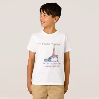 kids_t_shirt_by_my_place-rf1dbb16ff115448383d5e1b5d4806fc2_65lde_1024