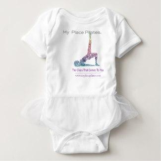my_place_pilates_gear_baby_bodysuit-r8fe99a5ffa5e419d9b1b0012c514847e_j2nhe_1024