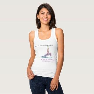 my_place_pilates_logo_racer_back_tank-r1236167b1ce2467b9db4aeb1f9faa7d9_znp7p_1024
