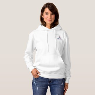 my_place_pilates_logo_sweatshirt-r6cf868833184447ca3b3b90f21414804_jg518_1024