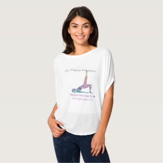 my_place_pilates_slouchy_tee-rc0c9dacb3f8c4a4da8eeaec227321932_jf3ee_1024